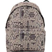 Рюкзак 112 GO-8