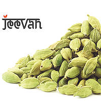 Зеленый кардамон, 50 граммов