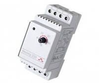 Терморегулятор для теплого пола DEVIreg-330