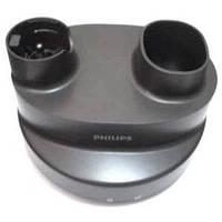 Редуктор чаши Philips Avance HR7969/90