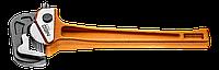 Ключ трубный 250 NEO 02-140