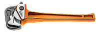 Ключ трубный 355 NEO 02-142