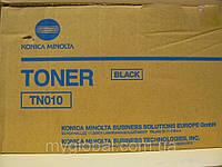 Тонер для  Konica Minolta Bizhub Pro 1050/1050e/1050P TN-010, фото 1