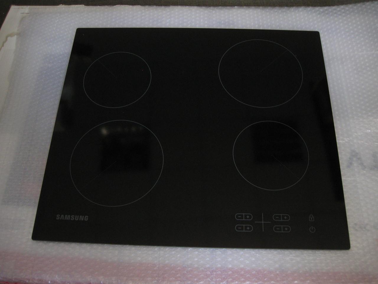 Стекло электрической поверхности Samsung DG64-00135A