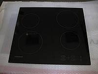 Стекло электрической поверхности Samsung DG64-00135A, фото 1