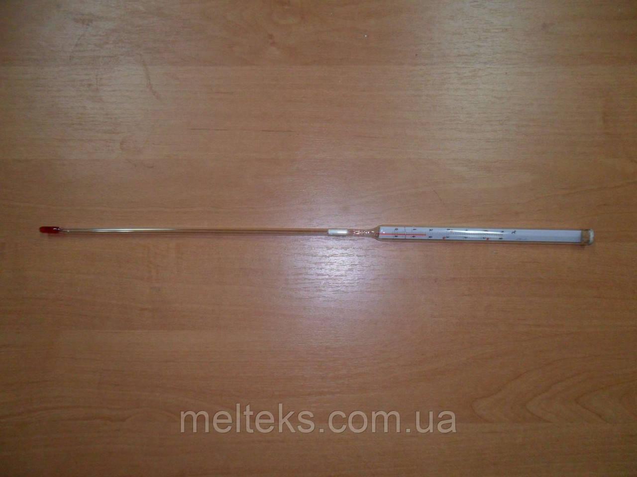 Термометр ТС-6 для АМ-6