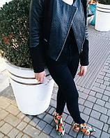 Джинсы Arox 0010 женские американка стильные женские брюки, шорты, женская одежда , фото 1