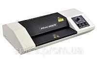 Ламинатор в металлическом корпусе Lamimark PDA4-230CN  + упаковка пленки в подарок!