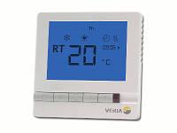 Терморегулятор для теплого пола Veria control T45