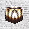 Настольная лампа SvitloHIT ECO NF104.00-1