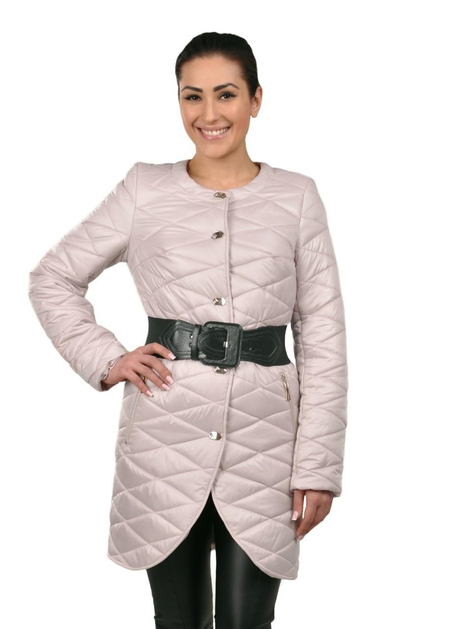 Женская куртка  на осень 2015 К 88