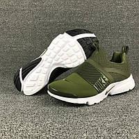 Кроссовки Мужские Nike Air Presto Extreme
