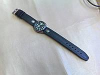Ремешок для часов SEIKO