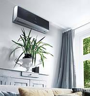 Как выбрать кондиционер под интерьер квартиры? (интересные статьи)