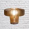 Настольная лампа SvitloHIT ECO NF102.00-1