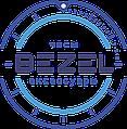 BEZEL - оригинальные часы