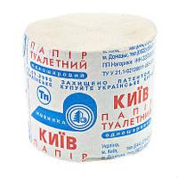 """Бумага туалетная """"КИЇВ  63м"""""""