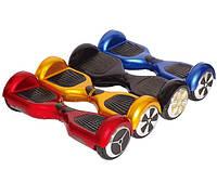 Smart Balance Wheel R1 Classic 6.5