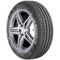 Летние шины Michelin Primacy 3 (205/55R16 91V)