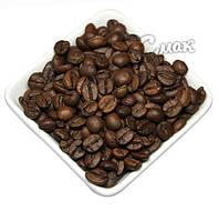 """Кофе в зёрнах """"Для турки"""", на вес"""