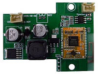 Tao-Tao плата Bluetooth гироскутера