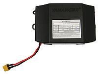 NANG аккумулятор на гироскутер