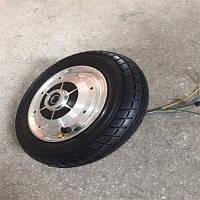 Smart Balance Wheel мотор колесо 10 гироскутера