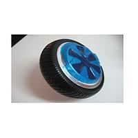 Smart Balance Wheel мотор колесо 6.5 гироскутера
