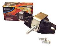 Подушка правой опоры двигателя ВАЗ 2110-2112-2170