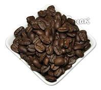 Кофе в зёрнах Марагоджип XXL, на вес