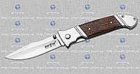 Складной нож 01987 MHR /05-5