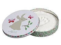 Круглая магическая коробочка Magic Box Limited Edition Bunny, Baby Art