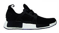 Мужские кроссовки Adidas EQT Running Support x Consortium  Р. 41 42 43 44