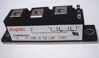 Модуль тиристорный TT92 N14 KOF, TT92 N16 KOF