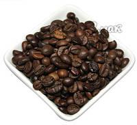 Кофе в зёрнах Эспрессо, на вес