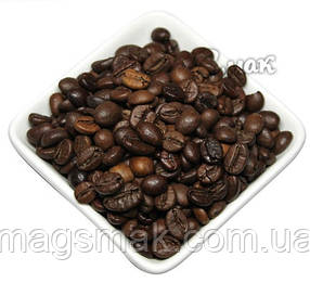 Кава в зернах Кави на вагу
