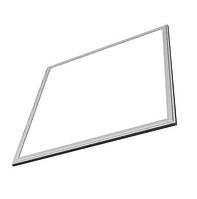 Квадратные потолочные светодиодные LED панели