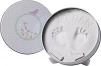 Круглая магическая коробочка Magic Box Limited Confetti, Baby Art