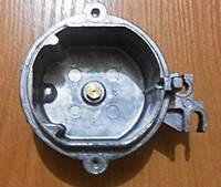 Корпус большого рассекателя для газовой плиты Nord (старого образца) для плиты