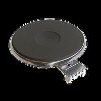 Конфорка для электроплиты Ariston C00099675 для плиты