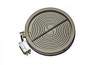 Конфорка Whirlpool 481225998315 для плиты