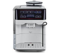 Кавоварка/кофеварка Bosch VeroAroma 300 TES60321RW