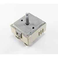 Регулятор мощности электрической конфорки EGO 5057021010 для плиты
