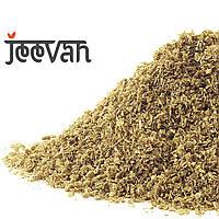 Семена кориандра, молотые