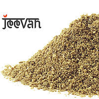 Семена кориандра, молотые, 65 граммов