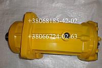 Гидромотор 310.2.112.00