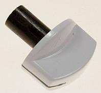 Ручка регулировки газа Beko 250151550 для плиты