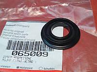 Подложка под ручку конфорки Indesit C00065009 для плиты