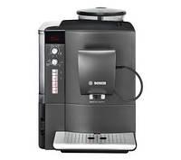 Кавоварка/кофеварка Bosch VeroCafe LattePro TES51523RW