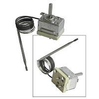 Терморегулятор C00145486 Ariston Original для плиты